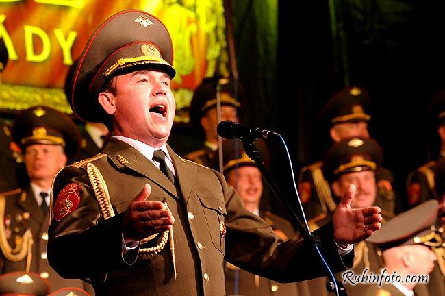 Alexandrovci_003.jpg