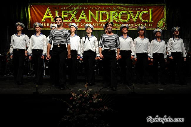 Alexandrovci_011.jpg