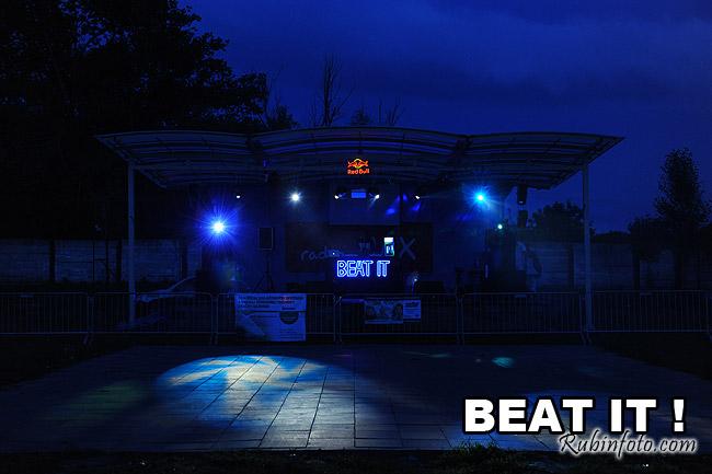 Beat_IT_002.jpg
