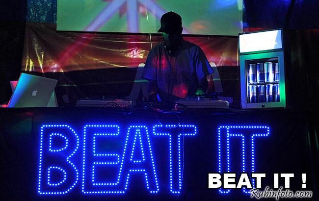 Beat_IT_003.jpg