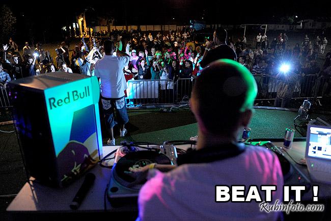 Beat_IT_005.jpg