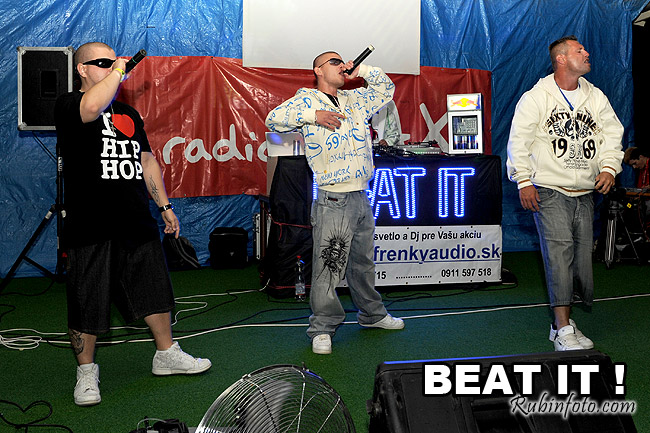 Beat_IT_010.jpg