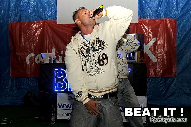 Beat_IT_011.jpg