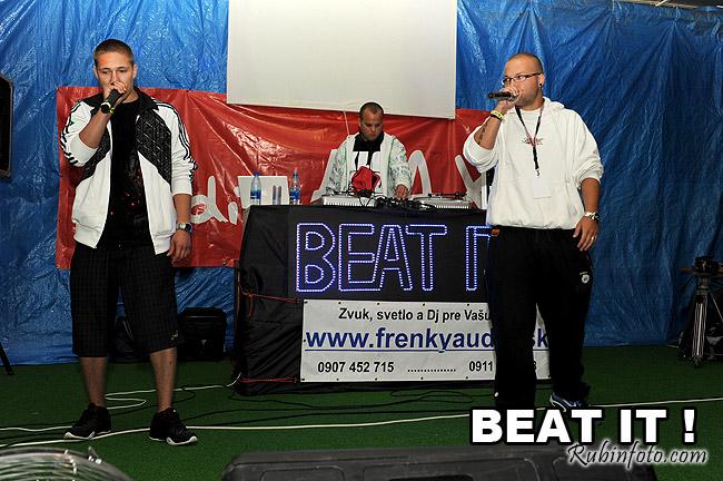 Beat_IT_013.jpg