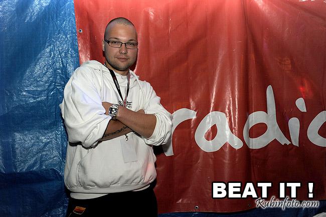 Beat_IT_014.jpg