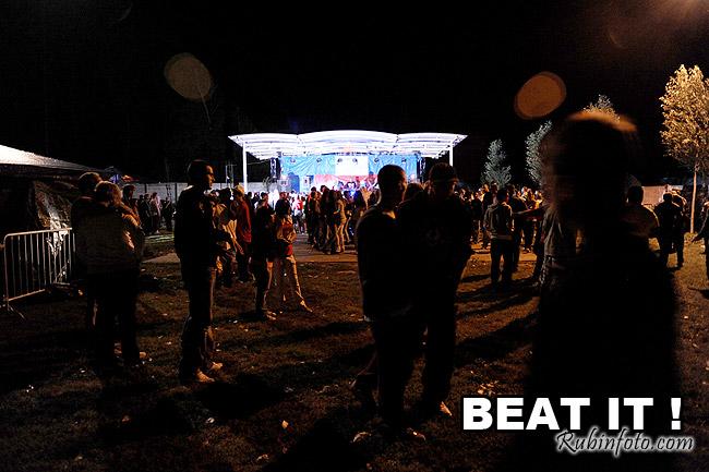 Beat_IT_016.jpg