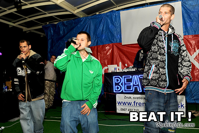 Beat_IT_019.jpg