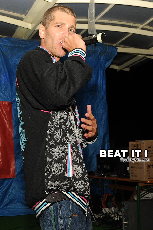 Beat_IT_023.jpg