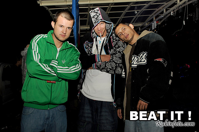 Beat_IT_024.jpg