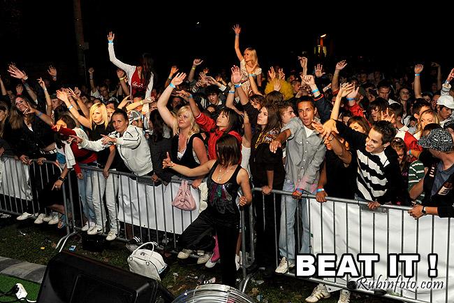 Beat_IT_025.jpg