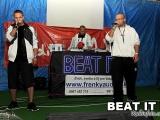 Beat_IT_2009