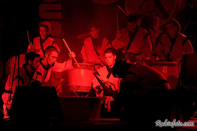 Colourfest_2009_005.jpg