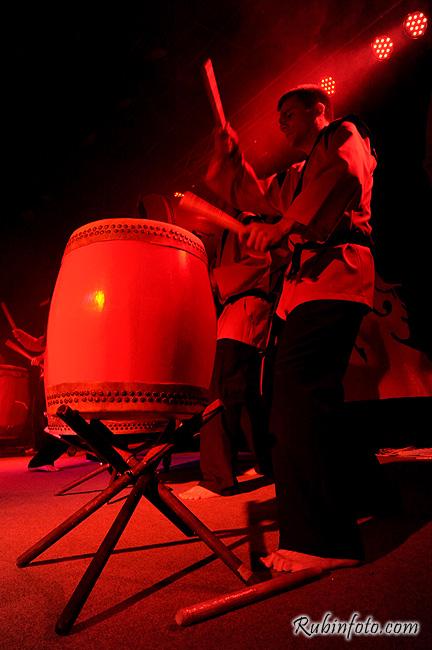 Colourfest_2009_009.jpg