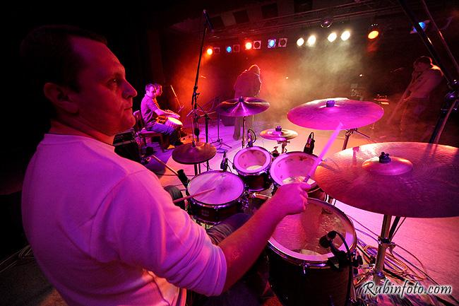 Colourfest_2009_013.jpg