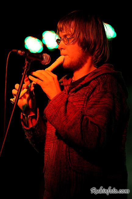 Colourfest_2009_029.jpg