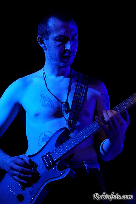 Colourfest_2009_030.jpg