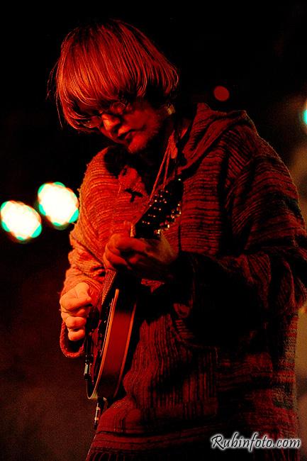 Colourfest_2009_032.jpg