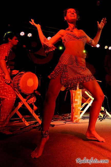 Colourfest_2009_038.jpg