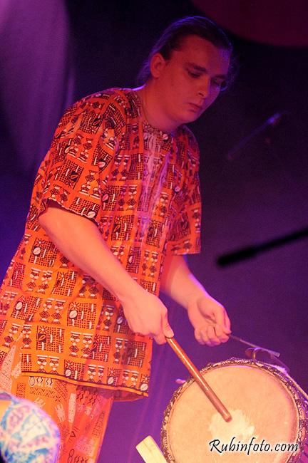Colourfest_2009_043.jpg