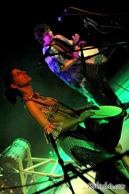 Colourfest_2009_047.jpg
