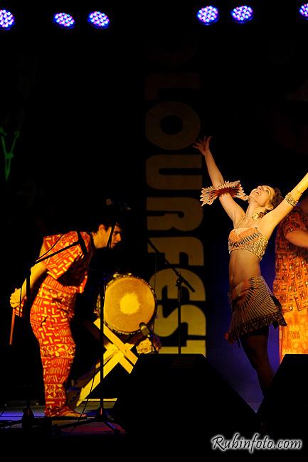 Colourfest_2009_052.jpg