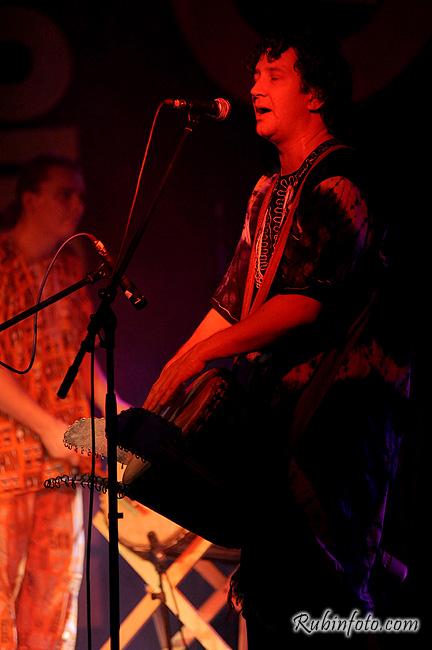 Colourfest_2009_053.jpg