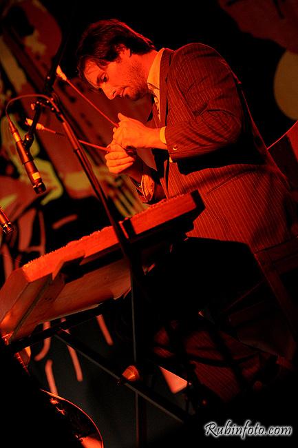 Colourfest_2009_073.jpg