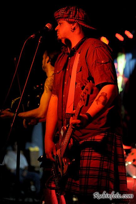 Colourfest_2009_087.jpg