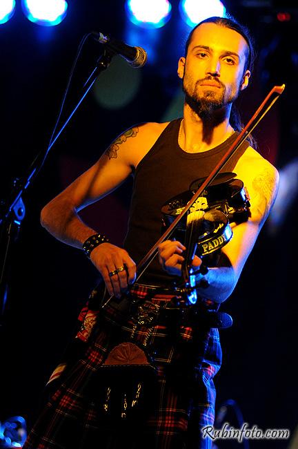 Colourfest_2009_088.jpg