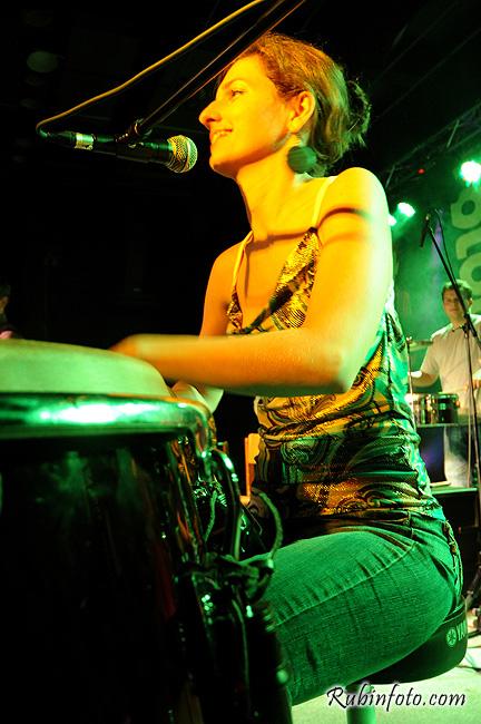 Colourfest_2009_101.jpg