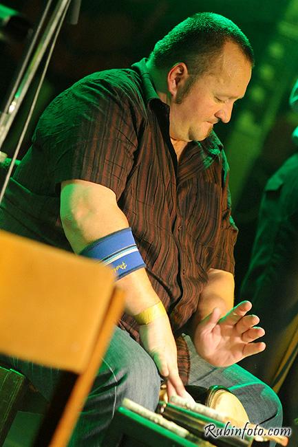 Colourfest_2009_110.jpg