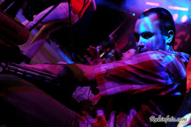 Colourfest_041.jpg