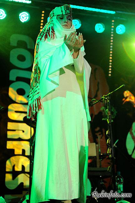 Colourfest_058.jpg