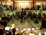 Koncert_pre_vsimavych_2009