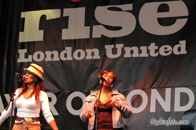 Rise_Festival_005.jpg