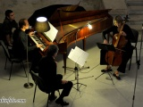 Music_At_Home_2009