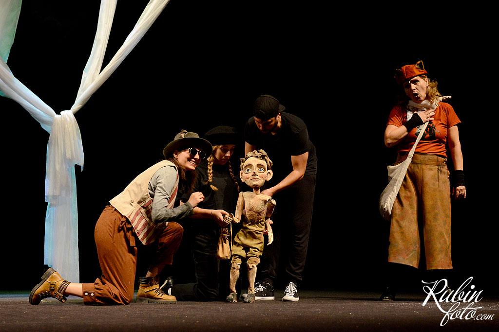 Pinocchio_Materinky_2018_112.jpg