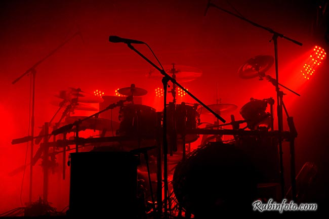 Sepultura_001.jpg
