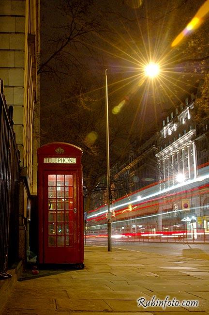 London_night_movement002.jpg