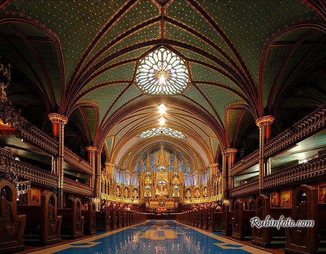 Montreal_Notre_Dame.jpg