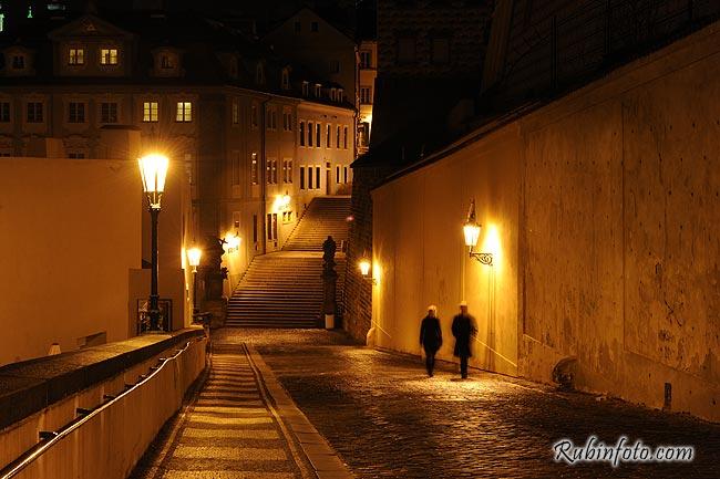 Prag_steps.jpg