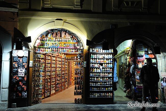 Prag_store.jpg