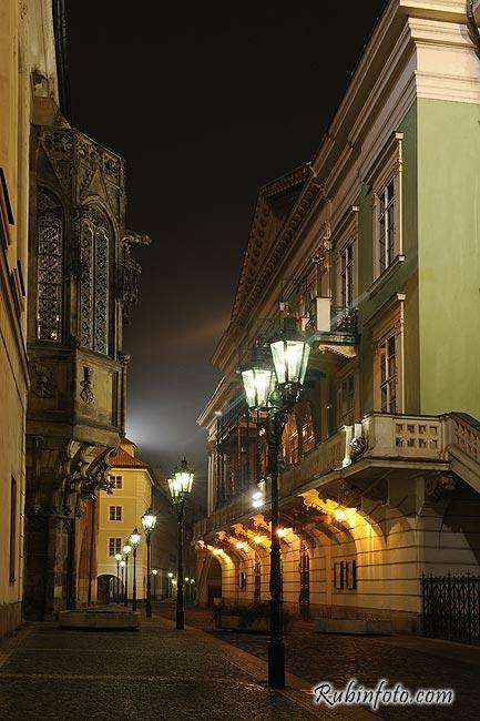 Prag_street.jpg
