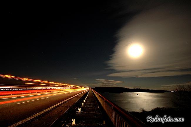 Sala_bridge.jpg