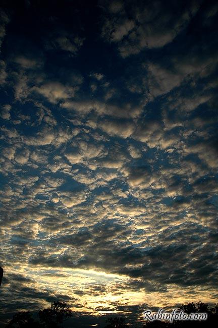 Sky_001.jpg