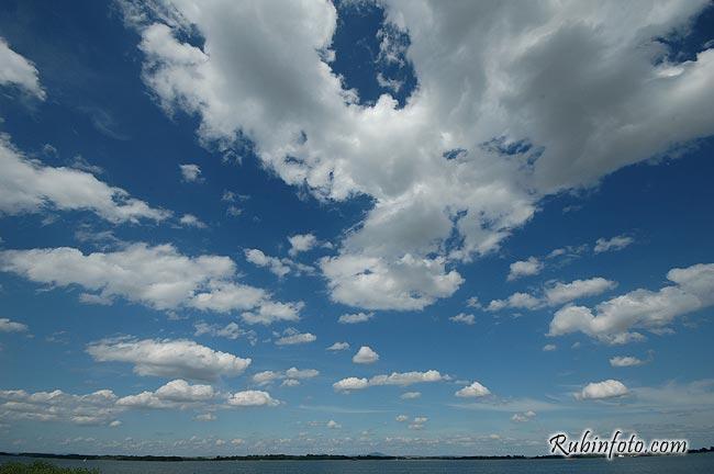 Sky_002.jpg