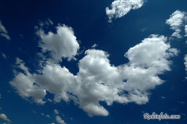 Sky_003.jpg