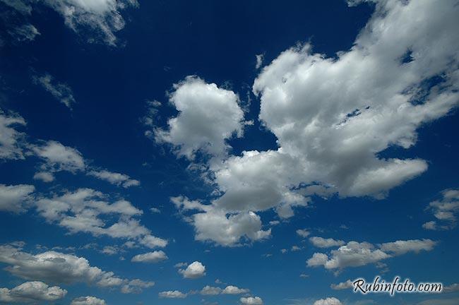 Sky_004.jpg