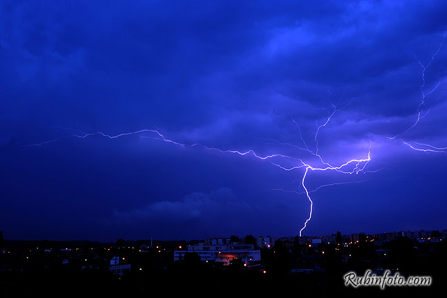Slovakia_flash.jpg
