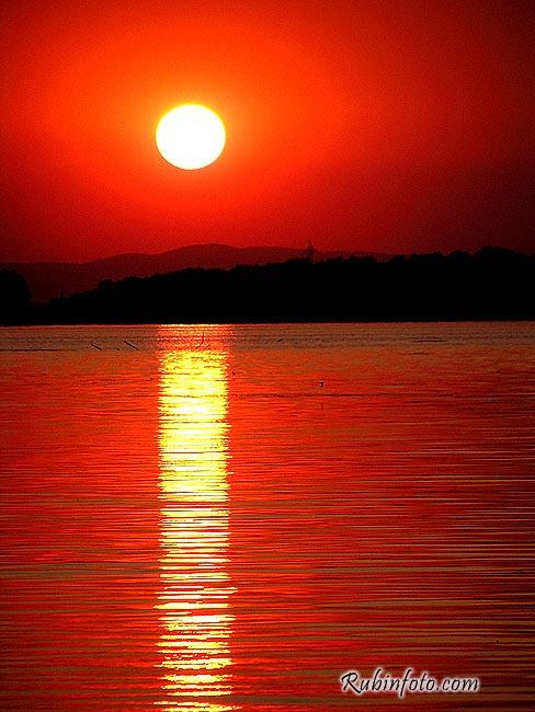 Sunset_Kralova.jpg